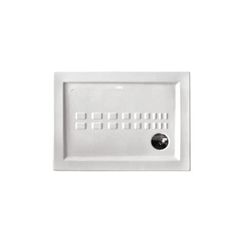 piatto doccia 100x75 ito 100x75 ceramica althea scheda tecnica