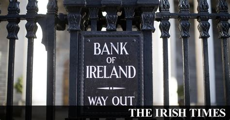 buy bank of ireland shares how to buy bank shares singapore dollar tourist