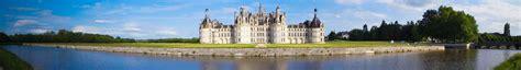 soggiorni in castelli week end e soggiorni castelli della loira weekendesk