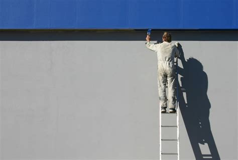 professional painting house painters painting looking for professional house