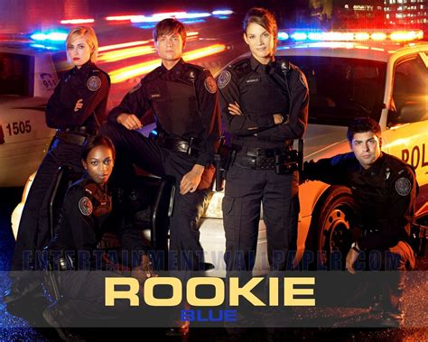 wallpaper rookie blue rookie blue wallpapers rookie blue wallpaper 17272551