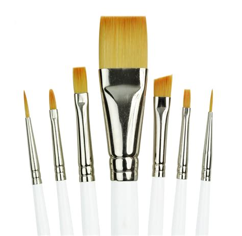 paint brushes painting brush cliparts co