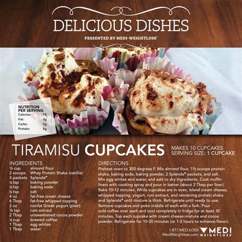 various and delicious tiramisu recipes italian delicacy to lift you up at any time books 172 best healthy delicious recipes images on