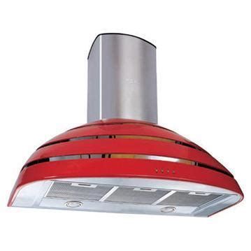 Kitchen Fan by Exhaust Fan Cover For Kitchen Afreakatheart