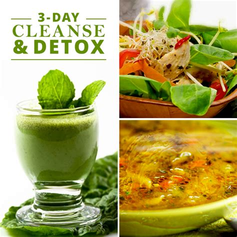 Sugar Detox Juice Cleanse by This Sugar Free Detox Will Rid Your Of Sugar Toxins