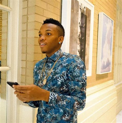 biography of tekno tekno singer shares shirtless photo of himself on