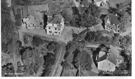 Jb27 H senare flygfoto 246 ver av bestorp med fridensborg i