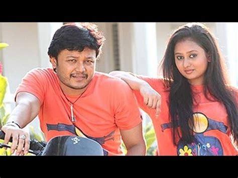ganesh actor full movies shravani subramanya teaser golden star ganesh amoolya