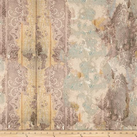 wall pattern material tim holtz electric elements wall flower worn wallpaper