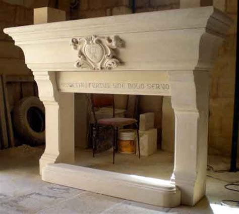 camino in pietra leccese caminetti in pietra leccese caminetti antichi in pietra