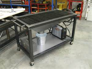 Best Bench Grinder For The Money Show Me Your Welding Table And Tell Me Why You Like