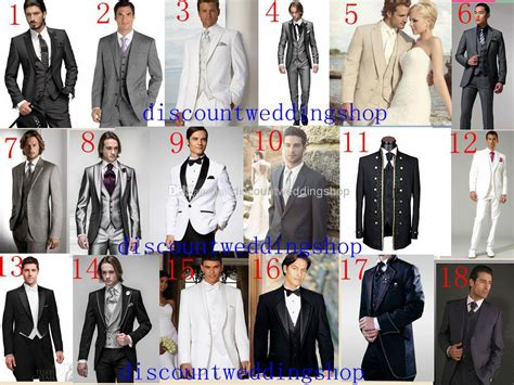 chagne color suit new arrival one button navy blue groom tuxedos groomsmen