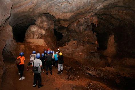 explore  magnificent kandu cave holidaygogogo