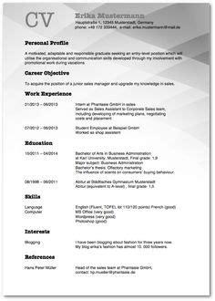 Tabellarischer Lebenslauf Vorlage Französisch Bewerbungsschreiben Englisch Vorlage Und Muster Cover Letter Beispiel 2 Bewerbung Muster