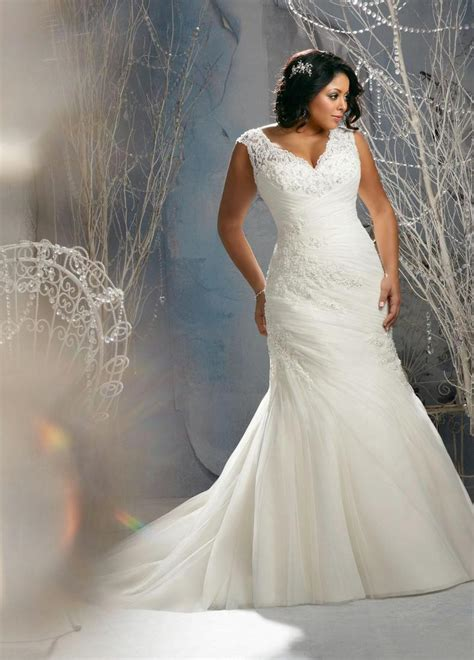 Wedding Dresses Size 16 by Wedding Dresses Size 16 44 With Wedding Dresses Size 16
