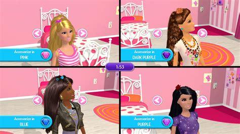 download full version barbie games barbie dreamhouse party download full version for free