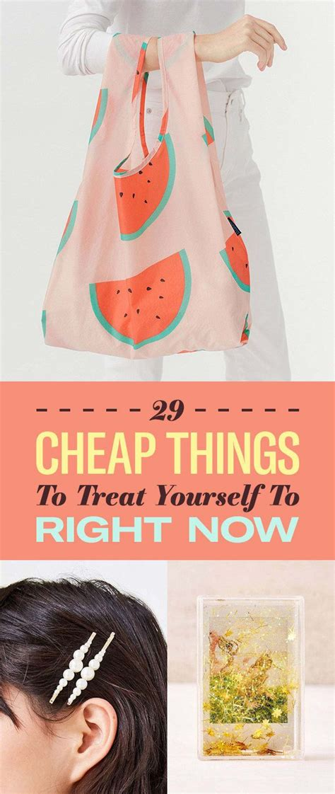best buzzfeed ideas best 25 buzzfeed gifts ideas on buzzfeed nifty buzzfeed buzz and nifty diy