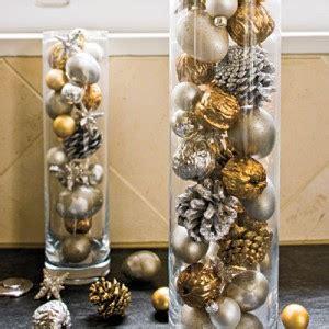 so the den christmas decora 231 227 o vasos de flores de vidros flores artificiais