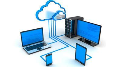 imagenes servidores virtuales open virtualization blog componentes de uds enterprise