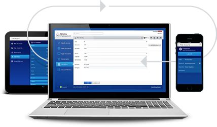 Sticky Password Giveaway - giveaway free sticky password premium download hr forum