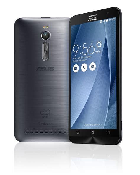 Hp Asus Zenfone Intel asus zenfone 2 unlocked dual sim cell phone 5 5 inch intel 2 3ghz 4gb ram ddr3 64gb storage