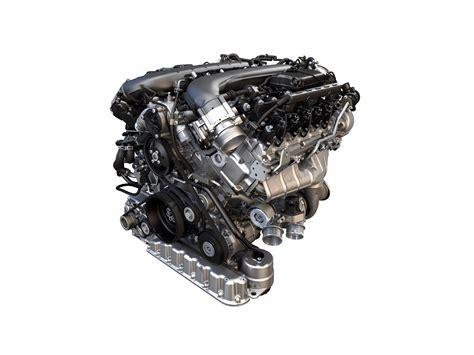 volkswagen engines volkswagen unveils new 6 liter w12 tsi twin turbo engine