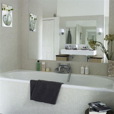 bathroom design ideas  small spaces native home