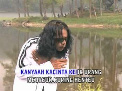 download lagu mp3 darso papatong koneng mega hideung xem video clip hot nhất 2017