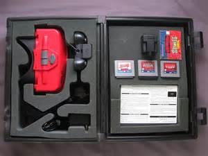 Hacks For Home Design Game Pin By Alex Vining On Vintage Video Games Nintendo