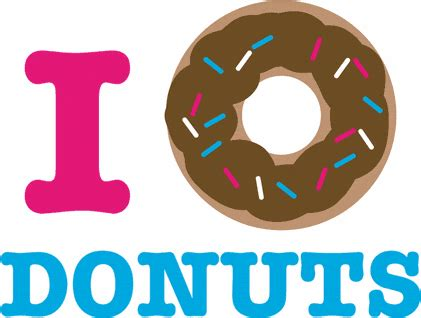 love donuts images  messages