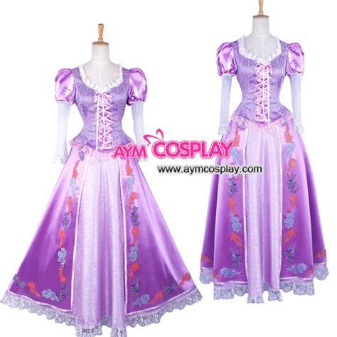 pattern rapunzel dress disney rapunzel dress pattern www pixshark com images