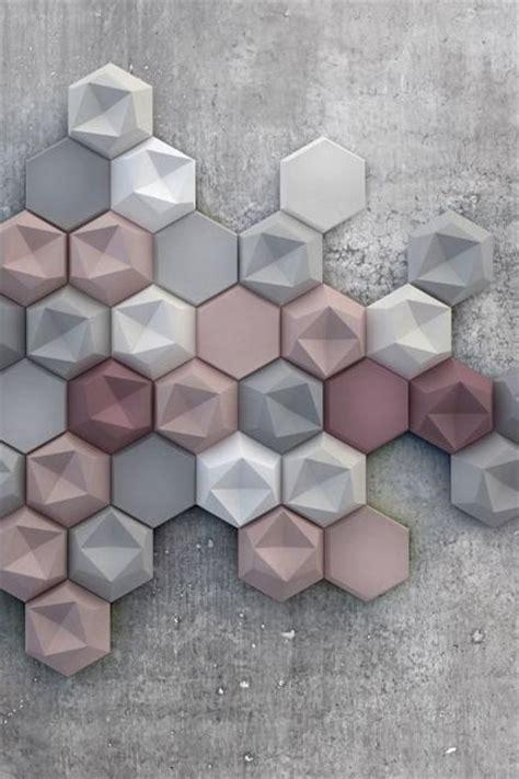 modern tile 10 trends in modern tiles for small bathroom design