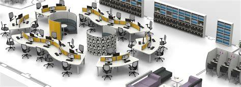 02 Arena Floor Plan open office spaceoasis ltd