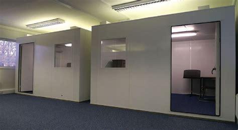 isolation room school esmono isolation booths sound isolation rooms studiospares