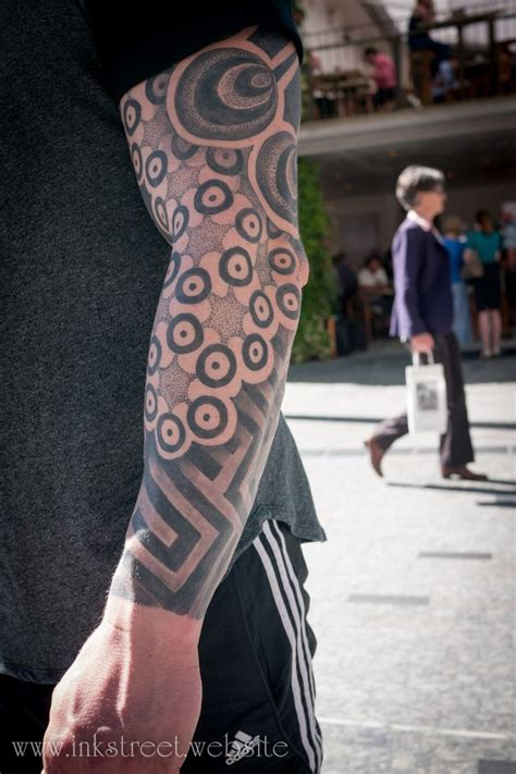tattoo inspiration sites 53 best yes i like tattoo images on pinterest tattoo