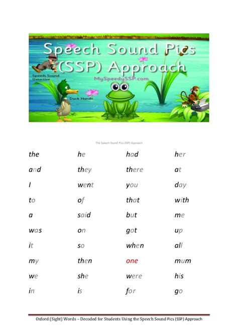 Oxford Email Search Oxford Word List Decoded For Students Using Ssp