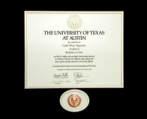 Grand Mba Degree Programs by About Us American Blue Diamonds Llc