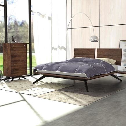 furniture sets by copeland furniture vermont woods studios bedroom furniture sets by copeland vermont woods studios