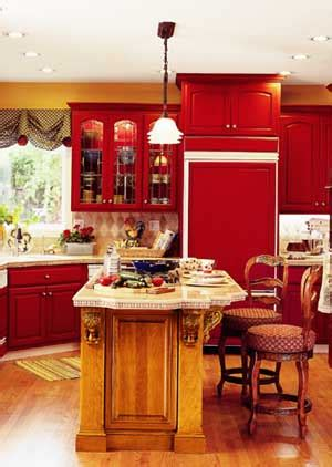 red cabinets kitchen cabinets for kitchen kitchen cabinets what color should