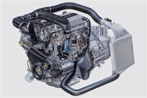 electric and cars manual 2007 chevrolet silverado engine control chrysler 2 5 v6 engine problems chrysler free engine image for user manual download