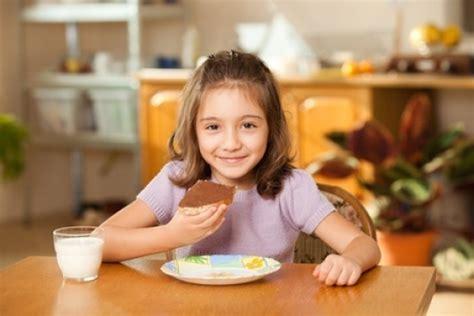 alimenti per diarrea bambini diarrea eurosalus