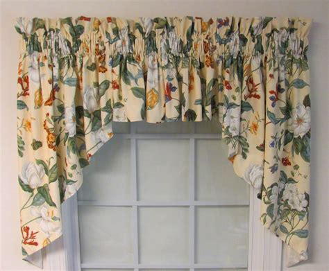 cool kitchen curtains windows valance designs for windows inspiration cool