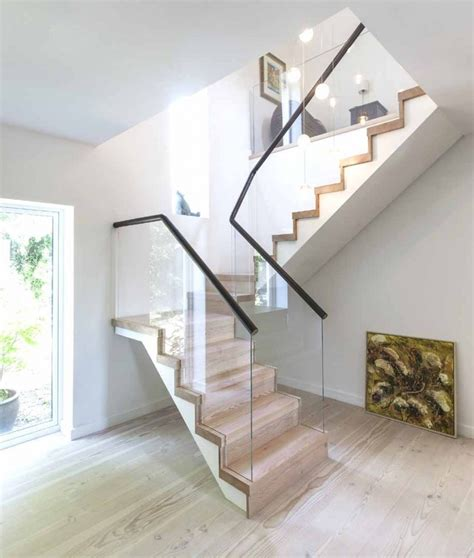 Modern Staircase Ideas Modern Stairs Design Ideas This For All With Railing Staircase Pictures Designs Small Savwi