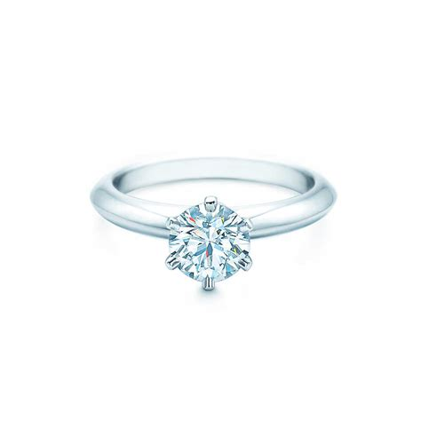 the 174 setting engagement rings co