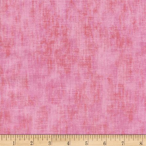 Discount Quilting Fabric by Quilting Fabric Blenders Pinks Discount Designer Fabric Fabric