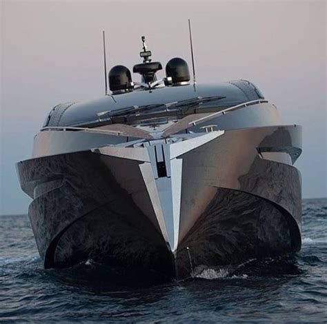 boat brands that begin with c 514 best yachts images on pinterest luxury yachts ships