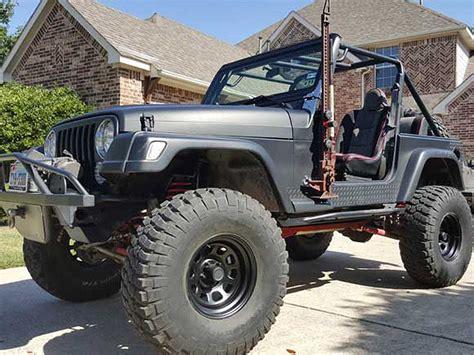 Jeep Mount 07 17 Wrangler Jk Bolt Bol 7028648 Bolt J Mount Hi