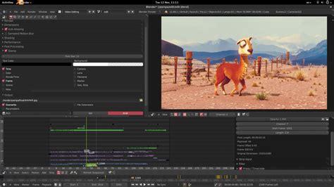 cartoon film editor mod 233 lisation 3d les meilleurs logiciels et applications