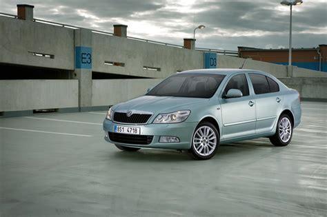 skoda india cuts prices on 2008 models autoevolution