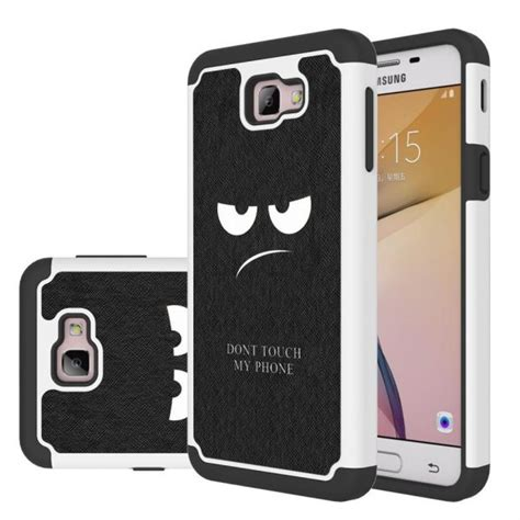 Samsung Galaxy J5 Prime Anti Acrylic 10 best cases for samsung galaxy j5 prime